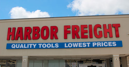 harbor-freight-tools